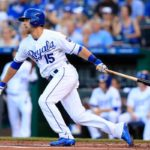 Should the San Diego Padres Trade for Whit Merrifield?