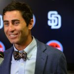 If the Padres are Buyers They Must Add Pitching at Trade Deadline