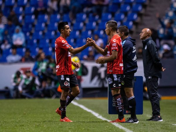 Tijuana Xolos Copa MX Preview: Xolos start Copa MX campaign