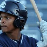 A review of the San Diego Padres 2019 MLB Draft