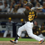 The San Diego Padres X-factors for 2020 season