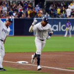 Should Fernando Tatis Jr. Continue to Bat Leadoff for the Padres?