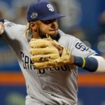 Should Padres explore an extension with Fernando Tatis Jr.?