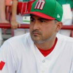 Could Edgar Gonzalez be a coaching option for the San Diego Padres?