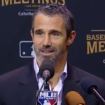 Is Brad Ausmus the right answer for manager of the Padres?