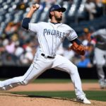Cronenworth & Guerra bring interesting aspect in roster crunch for Padres