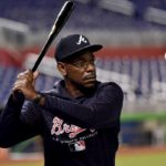 Ron Washington a possible hire for the San Diego Padres?