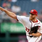 Why Stephen Strasburg should come to San Diego