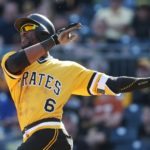 Padres remain interested in Pirates' outfielder Starling Marte