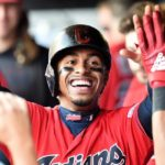 Lindor rumors prove Padres are on a mission