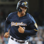 A closer look at new Padres' outfielder Trent Grisham