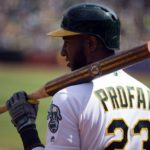 Padres' Jurickson Profar capable of breaking out