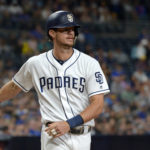 What would an acceptable season look like from Wil Myers?