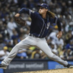 Could the San Diego Padres benefit from using an opener?