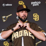 Predicting the Padres post-season likelihood