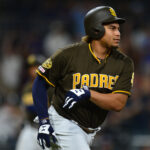 Five players whose Spring Training stats will matter for the Padres