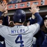 A common sense solution to the Padres 'problem' with Wil Myers