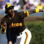 Remembering the Padres' great shortstop Garry Templeton on his 64th birthday