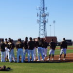 Clubhouse chemistry, mixing old and new to be key for Padres in 2020