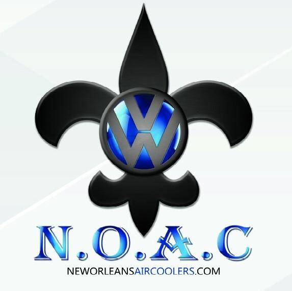 noac logo 1