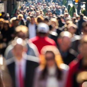 4 Estratégias Para Manter A Atenção Do Seu Público