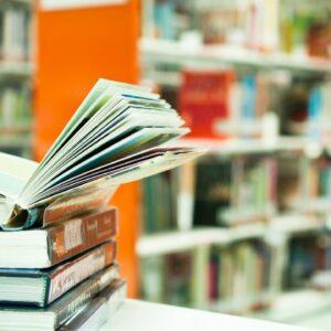 Três Livros Para Te Ajudar A Entender A Comunicação Na Era Da Conectividade