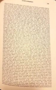 página-do-livro-eu-tenho-uma-ideia