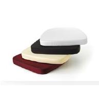 chaivari chair soft cushion