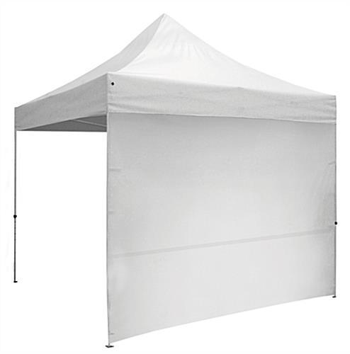 tent-sidewall