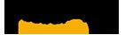 retailer-logo-amazon copy-1