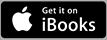 retailer-logo-ibooks copy-1