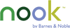 retailer-logo-nook copy-1