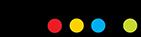 Billboaard Logo 1