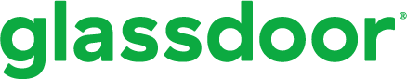 Glassdoor Logo 3