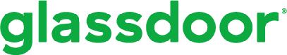 Glassdoor Logo 3