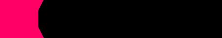 Her Campus Logo 3