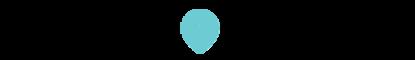 thrive-global-logo