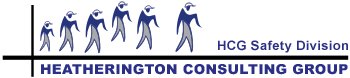 Heatherington Consulting Group logo
