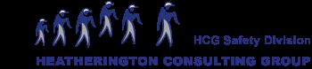 Heatherington Consulting Group logo