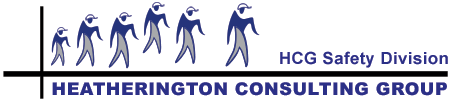 Heatherington Consulting Group, Inc Logo
