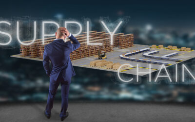 5 Signs Your Business is Working with the Wrong 3PL
