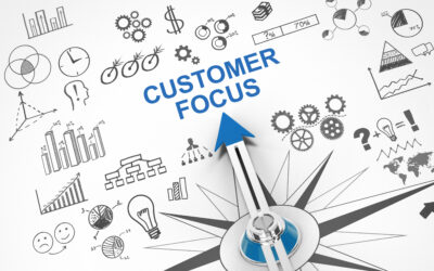 How a 3PL's client services team can support your business growth