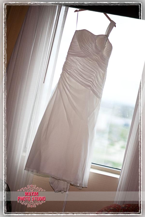 Wedding Photography in Cincinnati