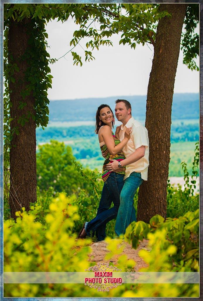 Cincinnati-engagement-photo-Ault-04