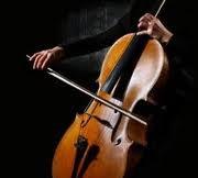 cello_