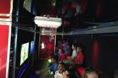 crazy-4-gaming-fredericksburg-video-game-truck-party-002