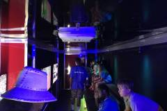 crazy-4-gaming-fredericksburg-video-game-truck-party-004