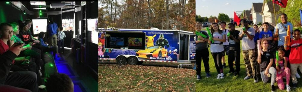 fredericksburg-fairfax-stafford-virginia-video-game-truck-party-laser-tag-party