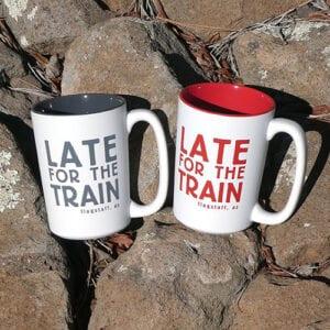 mug-ceramic1