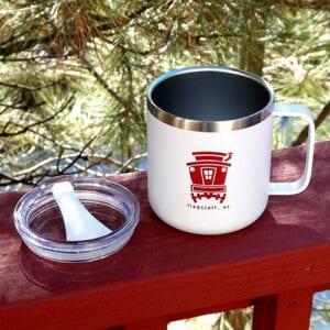 steel-mug-white2